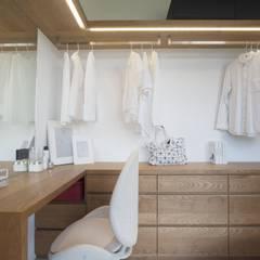 غرفة الملابس تنفيذ 昕益有限公司
