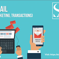 Startuparena: Best email marketing and Newsletter services in India.:  Commercial Spaces by Startuparena