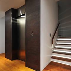 درج تنفيذ 黃耀德建築師事務所  Adermark Design Studio
