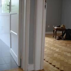 T2Pontinha RENOVATIO, Lisboa: Quartos  por casasrenovatio