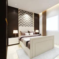 Exceptionnel Schlafzimmer Von Spaces Alive