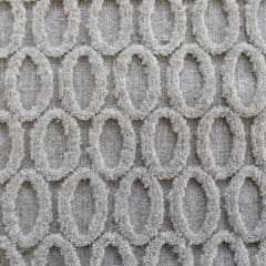 Hand Loom Knotted:  Floors by Capital Carpet Company