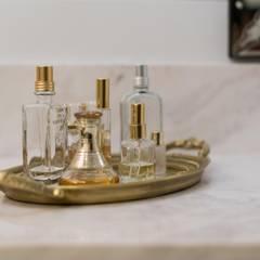 Studio Ideação BathroomDecoration