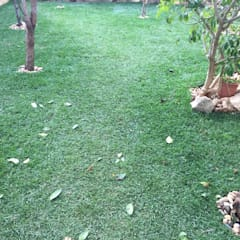 Lagos /  Portelas : Jardins de pedras  por Francisco jardinagem