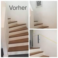الممر والمدخل تنفيذ Stilholz Pioch,