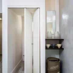 Small Spaces by Deborah Garth Interior Design International (Pty)Ltd