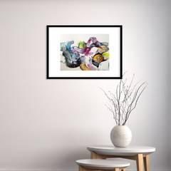 Others catalogue: Ruang Keluarga oleh SPASIUM, Modern