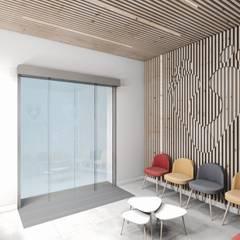 Clinics by Sambori Design