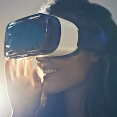 Virtual Reality Tour:  Bungalows by VRDreamz