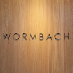 WORMBACH: TRANSFORM  株式会社シーエーティが手掛けたオフィススペース&店です。