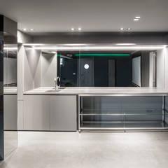CRÜ studio:  tarz Elektronik Ürünler
