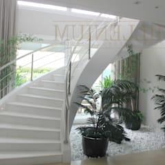 Stairs by ESCADAS MILLENIUM®