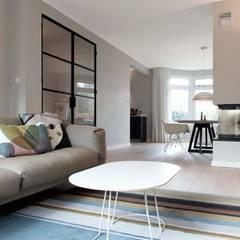 Interieur Huis Ideeen.Woonkamer Design Ideeen Inspiratie En Foto S Homify
