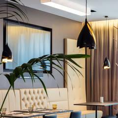 Hotels von LEDS C4