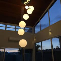 หน้าต่าง by Otoni Arquitetura