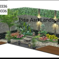 pilih layanan lokasi menurut kota: Dinding oleh taman, Asia Granit