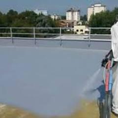 عزل فوم بالرياض - شركة البيوت من البيوت إستعماري سيراميك