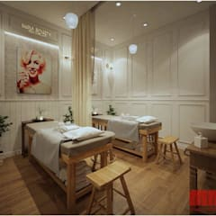 """{:asian=>""""asian"""", :classic=>""""classic"""", :colonial=>""""colonial"""", :country=>""""country"""", :eclectic=>""""eclectic"""", :industrial=>""""industrial"""", :mediterranean=>""""mediterranean"""", :minimalist=>""""minimalist"""", :modern=>""""modern"""", :rustic=>""""rustic"""", :scandinavian=>""""scandinavian"""", :tropical=>""""tropical""""}  by Công ty Cổ Phần Milimet Vuông,"""
