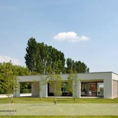 Villas by EILAND