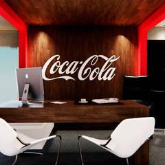 شركات تنفيذ GR arte & diseño