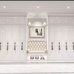 Pintu by ICON INTERIOR