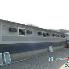 :  商業空間 by Soon Industrial Co., Ltd.