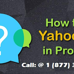 How to Fix Yahoo Mail Sign In Problem | Yahoo Phone Number +1-877-336-9533: classic Bedroom by Yahoo Mail Customer Support Number +1-877-336-9533