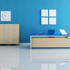 Office:  Wände von abhiandroid.com