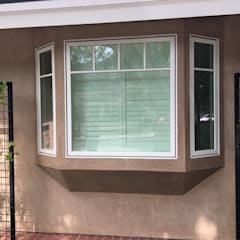 Windows by Persam Shades and Blinds
