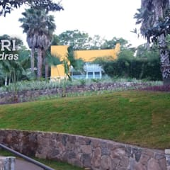 Hotels by Bizzarri Pedras