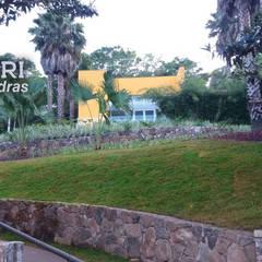 فنادق تنفيذ Bizzarri Pedras
