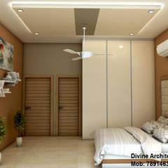 Moderne Schlafzimmer Ideen & Inspiration | homify