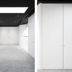 ประตูเลื่อน by PortoHistórica Construções SA