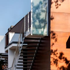Architettura Case Moderne Idee.Case Moderne Architettura Idee E Foto L Homify