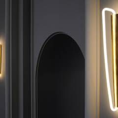 Museums by FISCHER & PARTNER lichtdesign. planung. realisierung