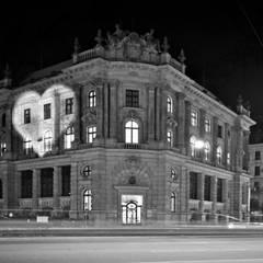 Hearthouse :  Bars & Clubs von FISCHER & PARTNER lichtdesign. planung. realisierung
