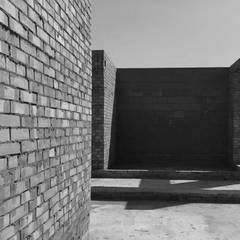 Дом в Ясной поляне - 2: Дома в . Автор – Архитектурная студия Чадо