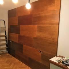 Наши работы: Спальни в . Автор – Мебельная компания FunEra. Изготовление мебели из фанеры на заказ. http://www.fun-era.ru