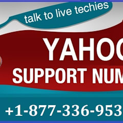 辦公大樓 by Yahoo Mail Customer Support Number +1-877-336-9533
