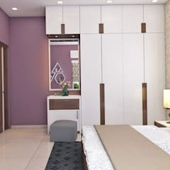 Doors by Best Luxury Interiors