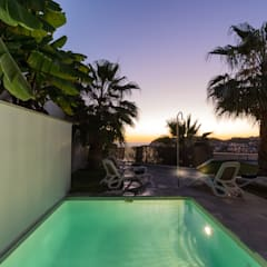 Pool by Home & Haus | Home Staging & Fotografía
