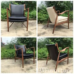 MAVFurniture product collection :  Interior landscaping by MAV Furniture Co.,ltd