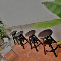 Quán cafe Curee:  Quán bar & club by Phương Đàm