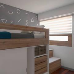 Cuartos para niños: Ideas, diseños y decoración | homify