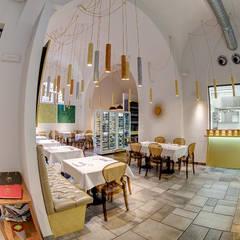 Bars & clubs by Arte e Immagine di Gianni Rovai