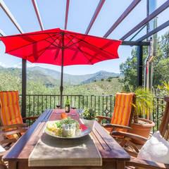 Patios & Decks by Home & Haus | Home Staging & Fotografía