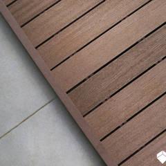 排屋 by Rodapé.com Triângulo