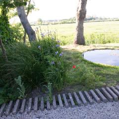 Landelijke Tuin Design Ideeen Inspiratie En Foto S L Homify
