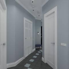 Doors by без названия