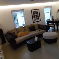 Floors by Schmidt GmbH